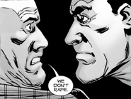 117 Negan and David 2