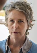 Carol (Spend)