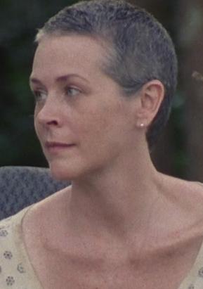 File:Carol 1x04.png