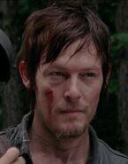 Daryl3x09
