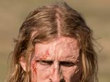 Dwight (Serial TV)