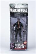 McFarlane Toys The Walking Dead TV Series 5 Merle Walker 7