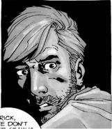 Rick 013.4
