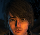 James (Video Game)