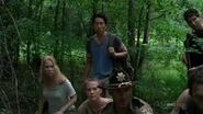 WLA TWD Images 003
