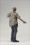 McFarlane Toys The Walking Dead TV Series 5.5 RV Walker 3