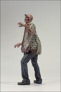 McFarlane Toys The Walking Dead TV Series 5.5 RV Walker 4