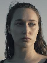 Alicia Clark (Fear The Walking Dead)
