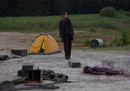 O-governador-the-walking-dead-s04e06-Live-Bait2