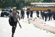 Shane Running