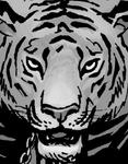 Shiva108