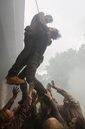 The-walking-dead-episode-701-rick-lincoln-658