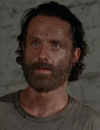 507 Rick Warehouse