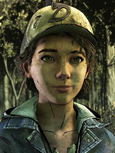 DR Clementine Smiling-0