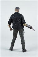 McFarlane Toys The Walking Dead TV Series 5 Merle Walker 5