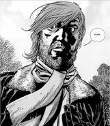 Rick 067