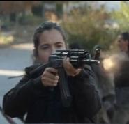 Screenshot 2019-11-13 SledujSerialy to Živí mrtví S07E16(8)