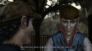 Screenshot 52