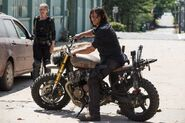 TWD 801 GP 0511 0210-RT-1
