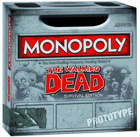 Fájl:TWD Monopoly Frontpage.jpg