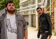 The-walking-dead-episode-707-negan-morgan-935