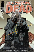 TheWalkingDead108 p1