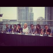 Walking.dead.cast