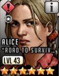 Alice RTS
