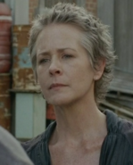 Carol saijdsadfsa