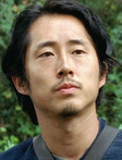 Glenn rhee s7
