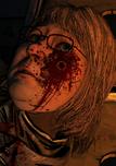 TUB Nurse
