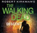 The Walking Dead: Descent