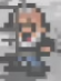 The Escapists Reggie
