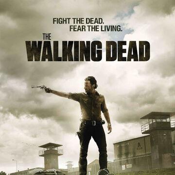 fear the walking dead season 3 project free tv