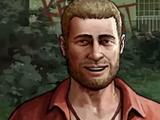 Steve (Road to Survival)