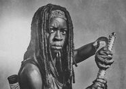 The-walking-dead-season-6-cast-silver-michonne-gurira-935