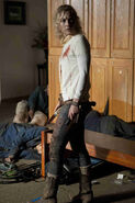 Beth Greene in Still! ♥