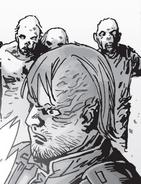 Dwight 158 (11)