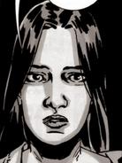 Lori42 (3)