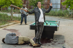 Normal TWD 708 GP 0727 0241-RT