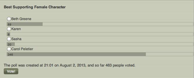 TWDW Awards Poll 4