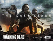 083 TheWalkingDead S8 1200 poster