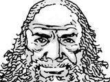 Аксель (комикс)