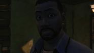 LRA Lee Shock Face