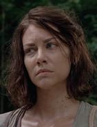 Maggie 5x03