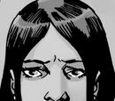 Розита Эспиноза (комикс)