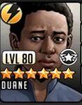Duane6Stars