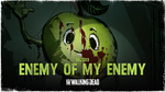Enemy Of My Enemy cover by Skybound
