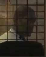 PrisonBusGuard2
