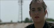 Screenshot 2019-11-13 The Walking Dead - s08e01(2)